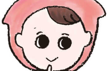 国貞 レナ(Rena Kunisada)
